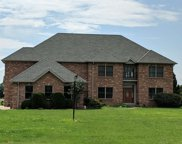 1588 S Country Road 180 E, Frankfort image