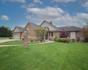 61698 Greentree Drive, South Bend image