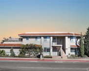 16900 Green Lane, Huntington Beach image