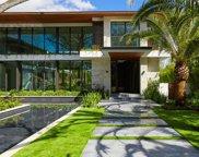 600 Hibiscus Lane, Miami image