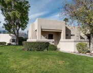 67574 N Natoma Drive, Cathedral City image