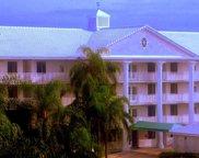 2621 Village Boulevard Unit #13-404, West Palm Beach image