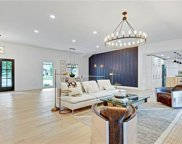 12725 OVERBROOK Road, Leawood image