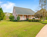 848 Oloh Rd., Sumrall image