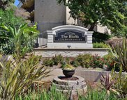 6314 Friars Road Unit #120, Mission Valley image