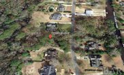 133 Duck Woods Drive, Southern Shores image