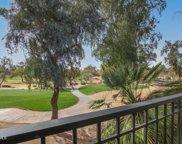 7700 E Gainey Ranch Road Unit #227, Scottsdale image