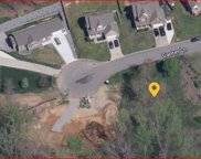 8141 Canter Lane, Powell image