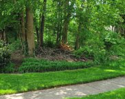 5846 Aspen Wood   Court, Mclean image