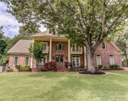 952 Hardwood View, Collierville image
