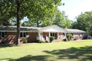 9398 Lakeview Rd, Bay Minette image