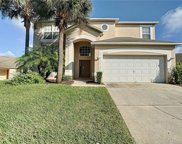 8533 Palm Harbour Drive, Kissimmee image