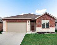 10505 Hartley Lane, Fort Worth image