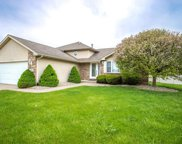1250 Meadowbrook Drive, Crown Point image