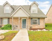 3211 Trace Court, Knoxville image