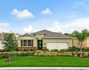 17857 Blazing Star Circle, Clermont image
