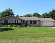 12061 Greenleaf Drive, Farmer City image