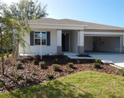 7977 Sw 85th Loop, Ocala image