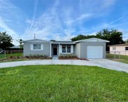 2741 State Road 590, Clearwater image