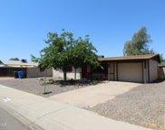 18404 N 33rd Avenue, Phoenix image