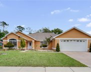 2757 Abney Avenue, Orlando image