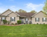 8533 Deer Forest Meadows  Se, Caledonia image