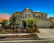 25160 Cypress Bluff Drive, Canyon Country image