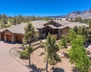 9570 N American Ranch Road, Prescott image