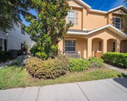 4723 Chatterton Way, Riverview image