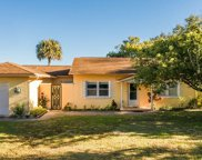 5821 Riverside Drive, Port Orange image