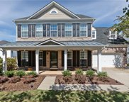 1111 Wagner  Avenue, Fort Mill image