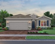 1811 NW Golden Oak Trail, Jensen Beach image