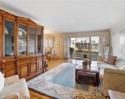 121 Florence  Road Unit 1A, Branford image
