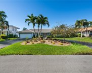 9800 Weathervane Manor, Plantation image