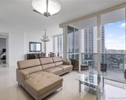 18201 Collins Ave Unit #3407, Sunny Isles Beach image