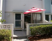 14800 Walsingham Road Unit 803, Largo image