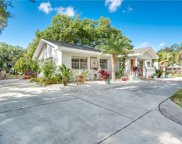 465 W Lakeshore Drive, Clermont image