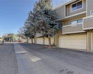 8783 W Cornell Avenue Unit 4, Lakewood image