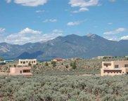LOT 57D Camino de Los Arroyos, Vista Linda image