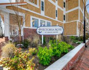 510 N Bay Ave Unit #309, Beach Haven image
