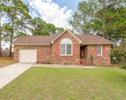 5714 Walkabout  Road, Hope Mills image