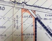 30379     GREENSPOT Road, Highland image