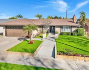18346 Gifford Street, Fountain Valley image