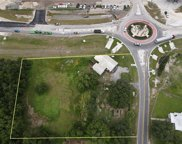 37644 Trilby Road, Dade City image