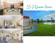 33 Queen Anne Way, Chester image