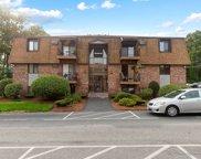 655 West Lowell Avenue Unit 8, Haverhill image