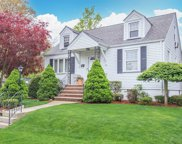 300 Monmouth Avenue, New Milford image