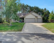 6580 153rd Way NW, Ramsey image