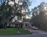 6282 Hillview Road, Spring Hill image