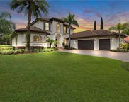 9637 Castle Way Drive, Windermere image